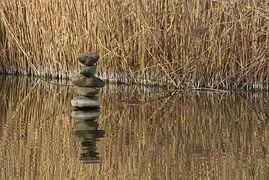balance-863060__180